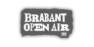 brabant-open-air.jpg