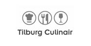 tilburg-culinair.jpg